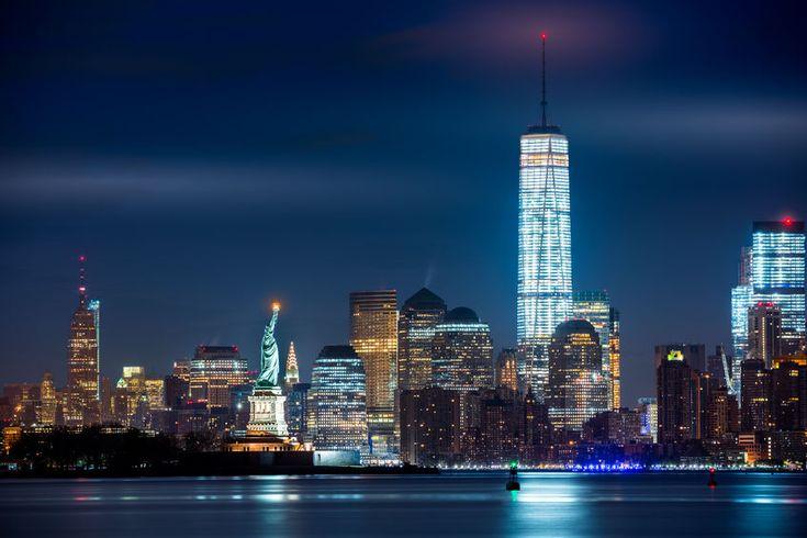 New York - PROAKTIVdirekt Életmód magazin és hírek - proaktivdirekt.com