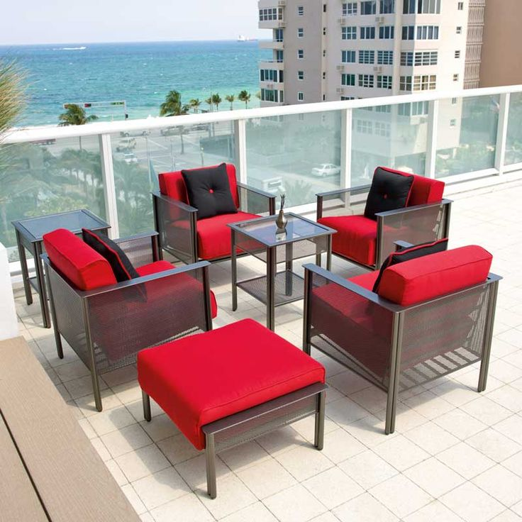 When Is The Best Time To Buy Patio Furniture U0026 Why? | Patio, Patio Furniture  Cushions And Furniture