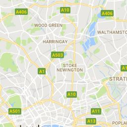 Epping to Leytonstone Epping Underground Station Bike ride on Cycle Routes UK - Cycle Route Planner