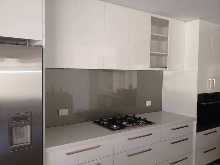 White Kitchen Splashback Ideas 37 best kitchen splashback images on pinterest | kitchen ideas