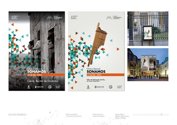 Proyecto realizado como ejercicio de cátedra de la Facultad de Arquitectura Diseño y Urbanismo
