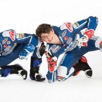 Promesse Italiane : Bastianini - Di Giannantonio | Le Promesse Italiane della Moto (Finito)