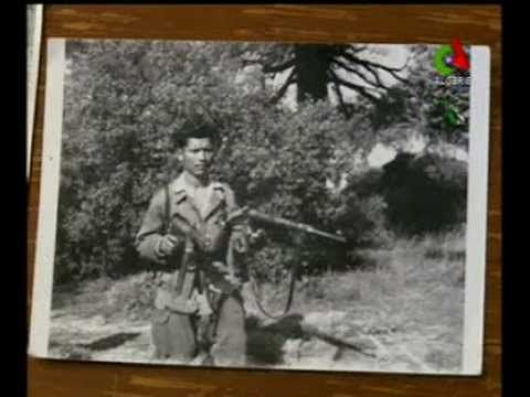 8 mai 1945, Sétif, Guelma, Kherrata : Crime contre l'humanité - YouTube