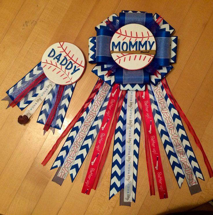 Mums Baby Shower: 25+ Best Ideas About Baby Shower Mum On Pinterest