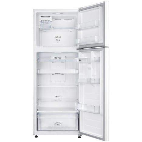 Réfrigérateur 2 portes RT46H5500WW, 458 L, Froid No Frost