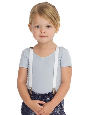 Kids SuspenderKids Suspenders, American Apparel, Americanapparel, Outfit, Kids Accessories, Vibrant Colors, Kids Baby, Lia Wishlist, Fun Add On
