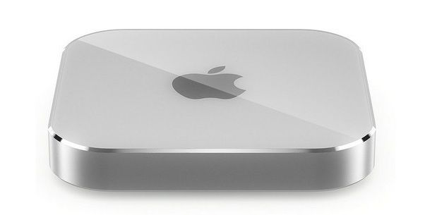 Apple TV 4 with Siri and App Store reportedly coming this June 2015
