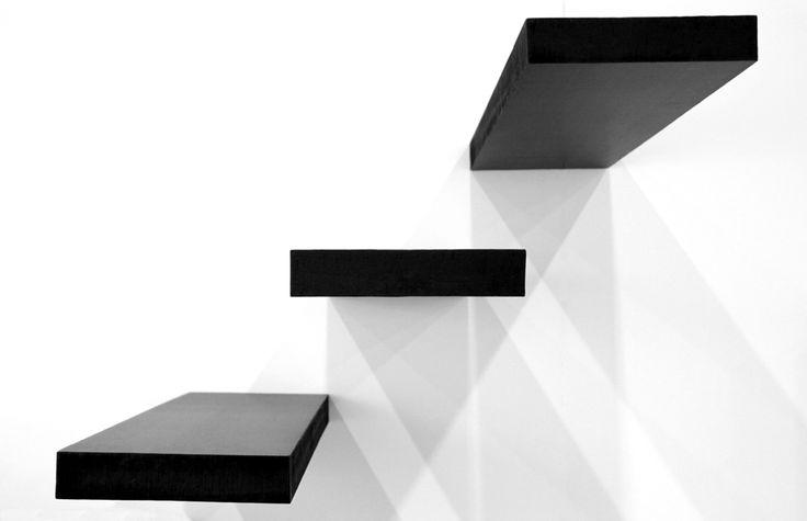 Resultados de la Búsqueda de imágenes de Google de http://diamondstairs.com/images/stairs1.jpg
