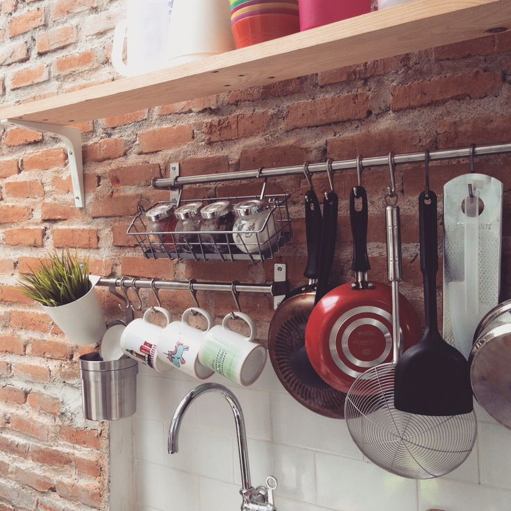 #kitchen #home #decor