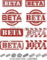 Resultado de imagem para beta #TimBeta #SDV #TimBetaLab #OperacaoBetaLab #BetaAjudaBeta #TimBetaAjudaTimBeta