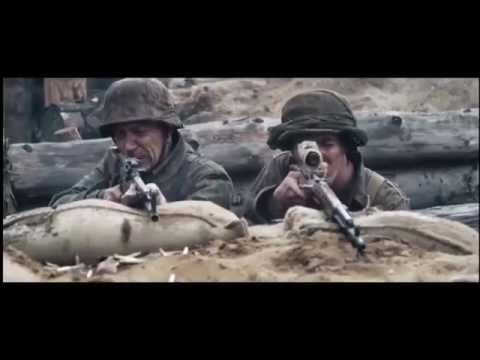 Best WAR MOVIES + Action Movies Full [1080p60ᴴᴰ ] + Biography Movie Hollywood - YouTube