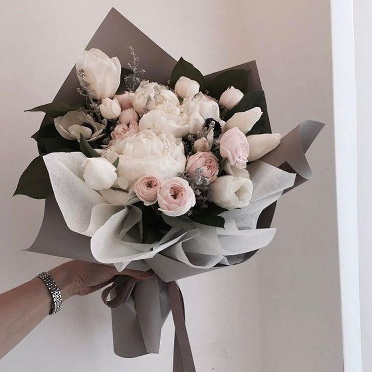 http://cassiafloristpemalang.blogspot.co.id/p/toko-bunga-pemalang-0812-8300-6684.html