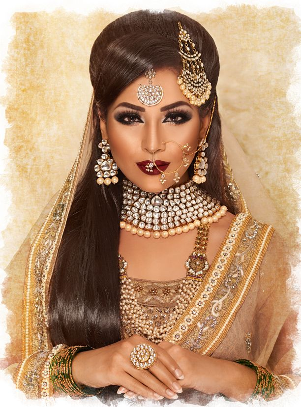 Saira Iqbal :: Khush Mag - Asian wedding magazine for every bride and groom planning their Big Day