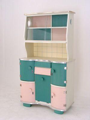 This week's new vintage furniture stock at Vamp - 30 October 2015
