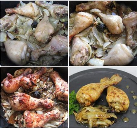 Recetas para Cecofry Freidora sin aceite,recetas sin aceite,recetas saludables,recetas de dieta.