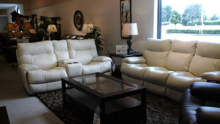 1000 Images About Hudson 39 S Furniture East Colonial Orlando Fl On Pinterest