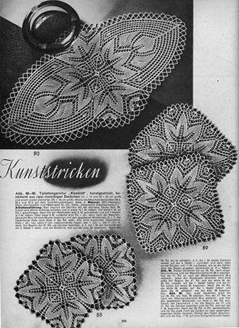 Kleeblatt - e-junkie listing