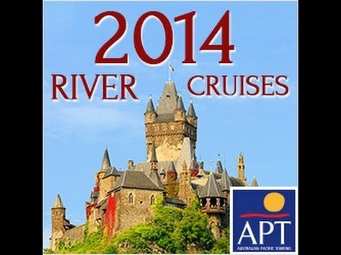 APT Presentation 2014 by Best European River Cruises at http://www.besteuropeanrivercruises.com.au or call us 1800 130 635. Get your FREE travel report here: http://bit.ly/freetravelreport  apt europe river cruises 2014 apt river cruises europe 2014 apt rhine river cruises 2014 apt european river cruises 2014