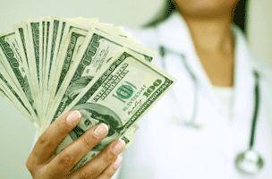 RN salary