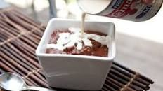 Champorado (Filipino Chocolate Rice Pudding) Recipe - Chowhound