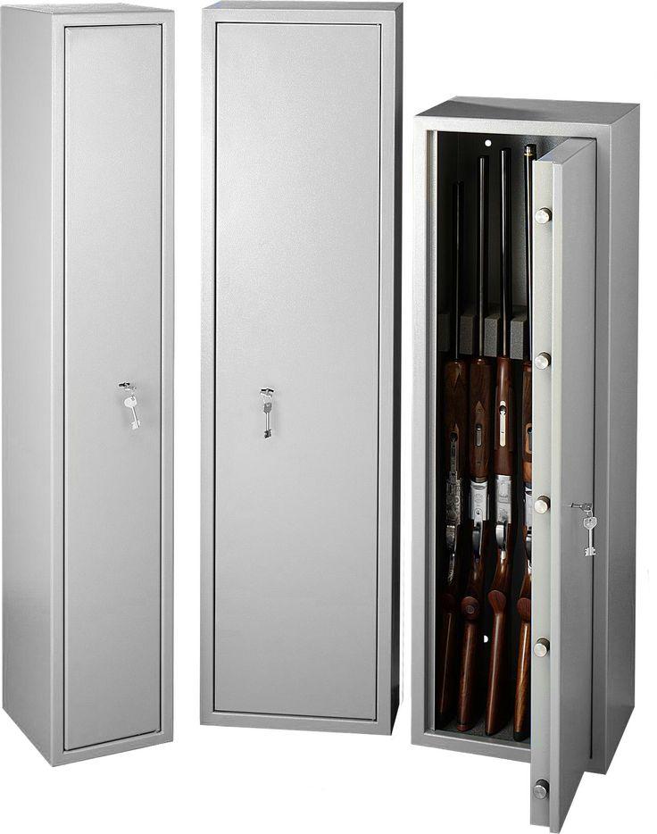 de 10 bästa safe and gun cabinets-bilderna på pinterest