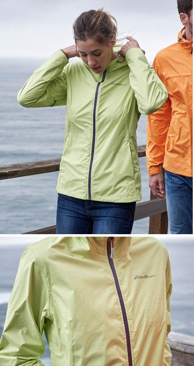 27 best Rain & Wet Weather Performance Gear images on ...