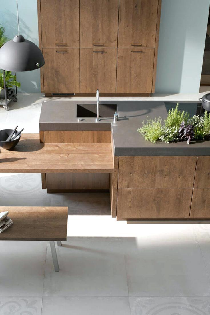 Graue Kuche Gebraucht   Best Home Ideas 2020   fraserhead