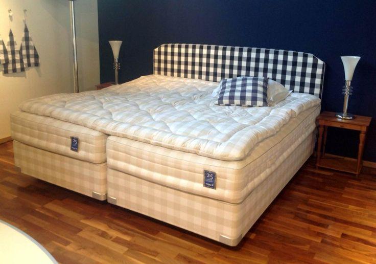 Hastens uitverkoop | OOST Slaapcomfort Amsterdam