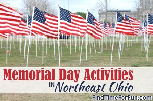 memorial day concert on the mall 2014