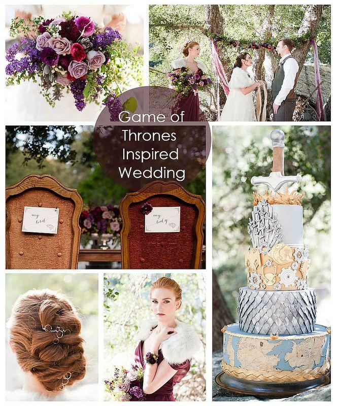 29 Best Ideas About Wedding Receptions On Pinterest