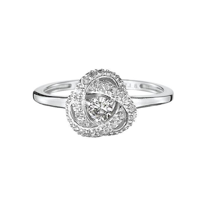 Guaranteed With 925 Quality Our Sterling Silver Styles Are Over 90 Pure Silver For Looks T Fine Silver Jewelry Hammered Silver Jewelry Simple Silver Jewelry