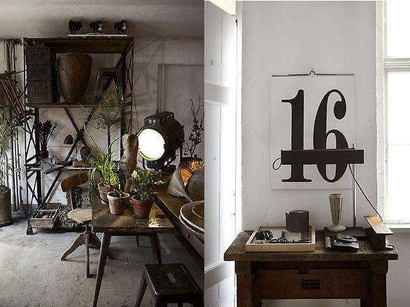 10 best oliver gustav greige images on pinterest for Greige interior design ideas and inspiration for the transitional home