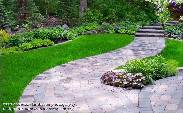 92 Best Images About Garden Minnesota On Pinterest Gardens Sun And Minnesota