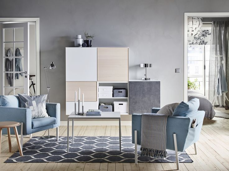 746 best ikea images on pinterest home ikea and armchairs
