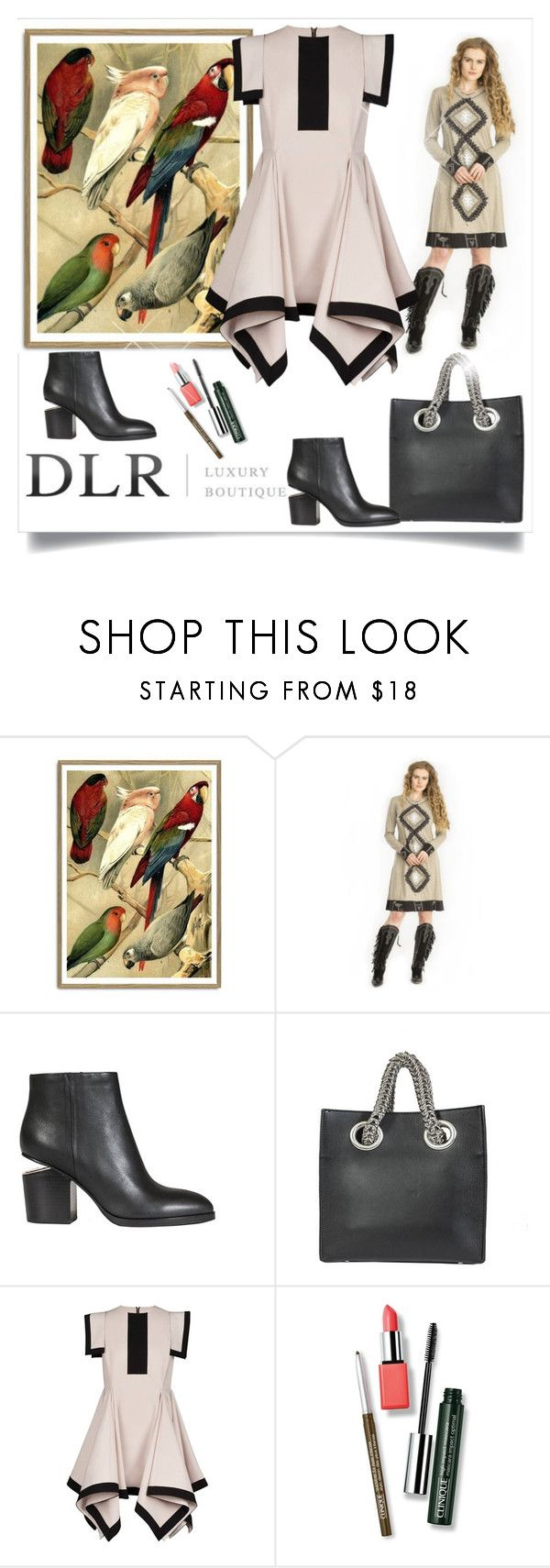 welcome promo code dlr15 by misaflowers liked on polyvore featuring the dybdahl co