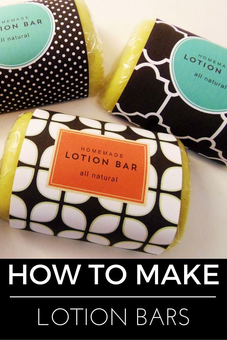 best bath bombssoap images on pinterest handmade soaps home