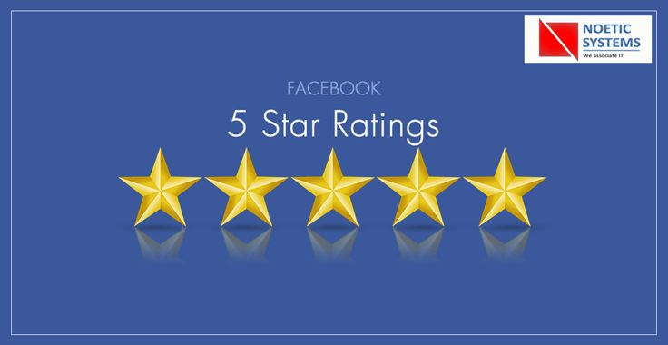 Thank you Shobha for your 5 Star Facebook review! #NoeticSystems #FacebookReview