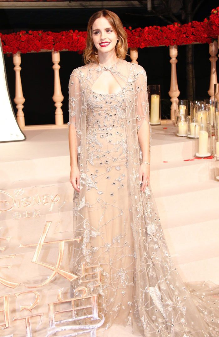 1000 images about couture dresses on pinterest marchesa for Haute couture spelling