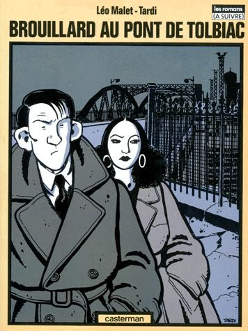 25 best images about jacques tardi on pinterest paris
