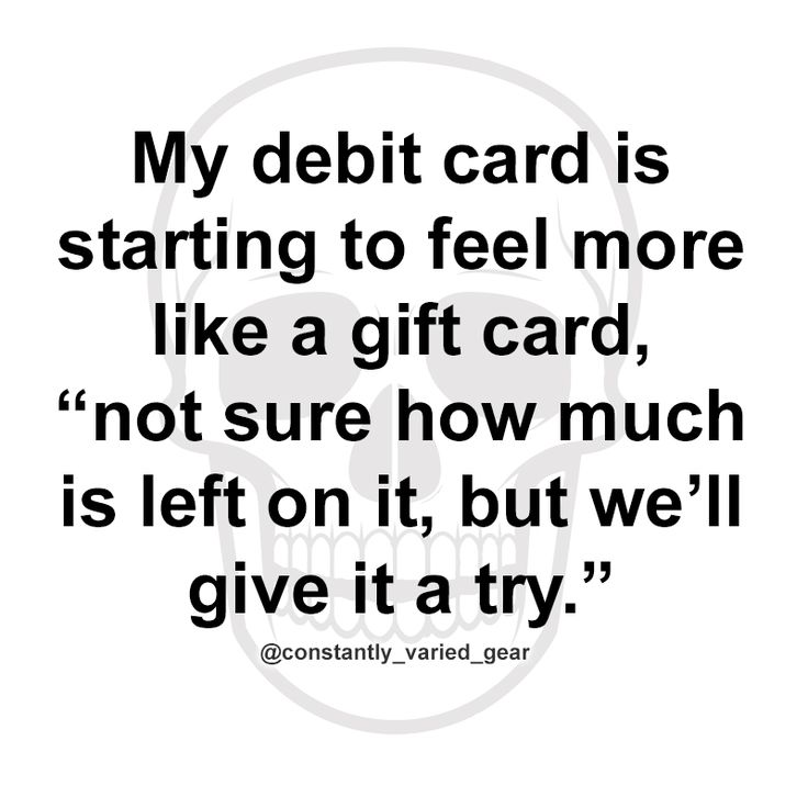 Just give it a swipe...see what happens