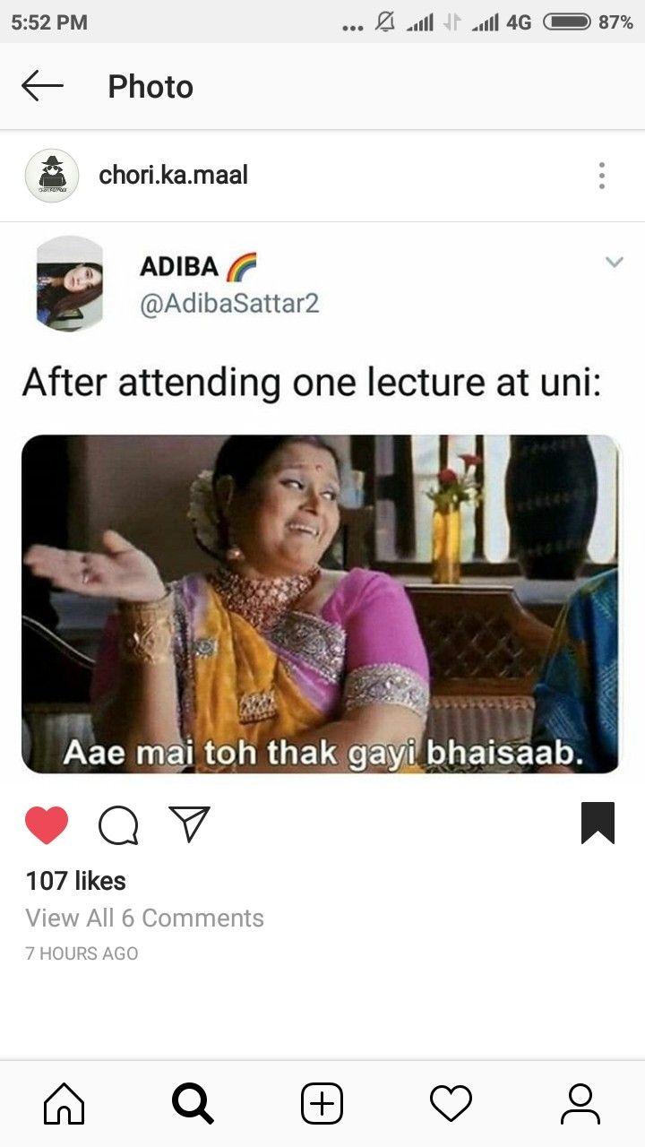 University Students University Quote Funny Quotes University Student