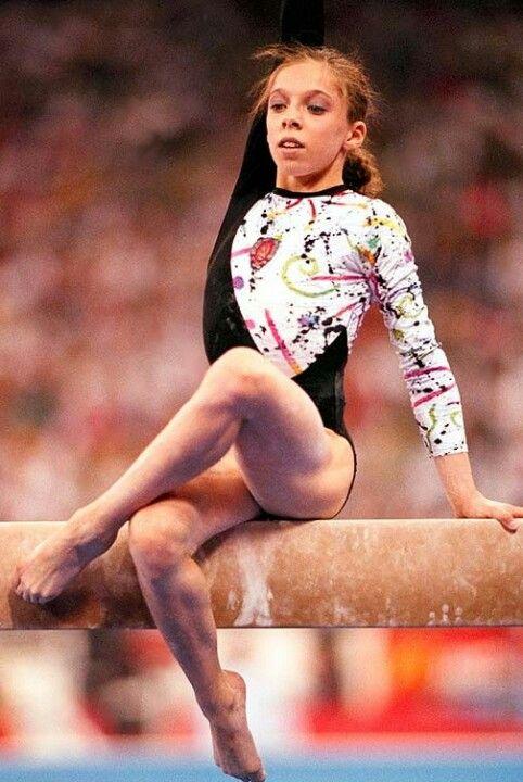 153 best images about ritmica y olimpica on pinterest artistic gymnastics rhythmic gymnastics. Black Bedroom Furniture Sets. Home Design Ideas