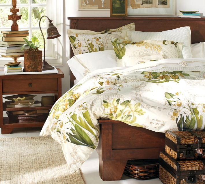 Bedroom Sets Pottery Barn 9 best pottery barn bed images on pinterest | bedrooms, guest