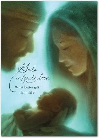For His birth is  reason for the season. A blessed Christmas to all my wonderful friends and relatives!