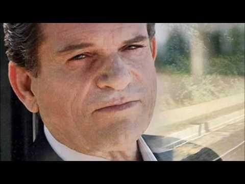 ΠΕΘΑΙΝΩ ΓΙΑ ΣΕΝΑ / ΜΑΡΓΑΡΙΤΗΣ ΓΙΩΡΓΟΣ / HD HQ - YouTube