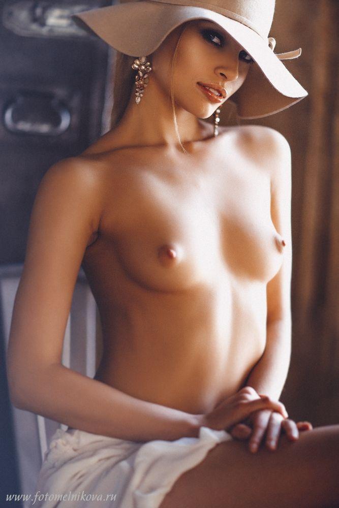 наталия оу еах порно