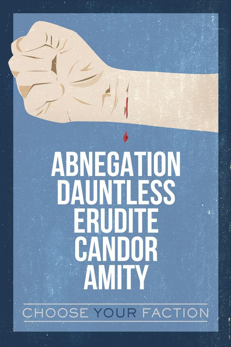 25+ Best Ideas About Divergent Poster On Pinterest  Divergent 3 Movie,  Divergent Series Movies And Divergent