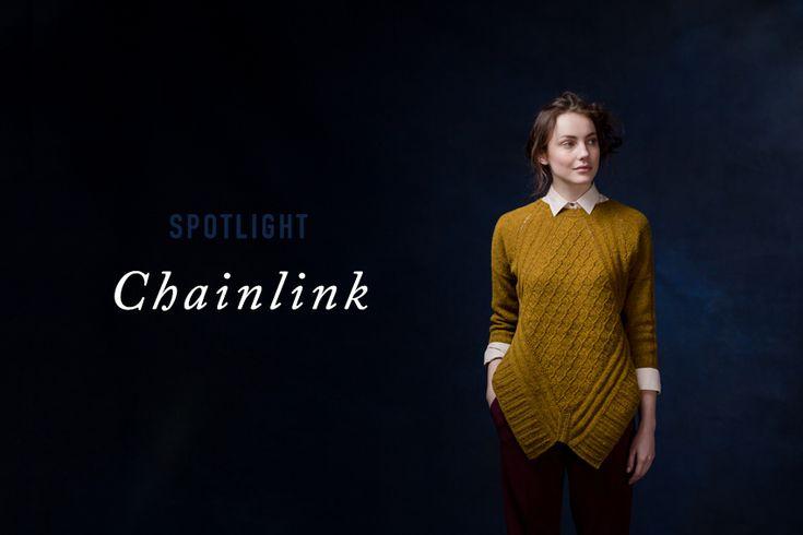 150303_chainlink-0