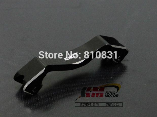 Shinobi shop  http://shinobishop.info