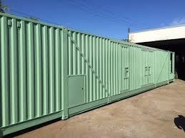 Are you in the market for 20ft. / 40ft. shipping containers for sale in Chicago? Get it delivered to your site in the most hassle-free way possible. Shop all types of used Steel Cargo shipping & storage containers with Affiliated Containers Sales Inc.